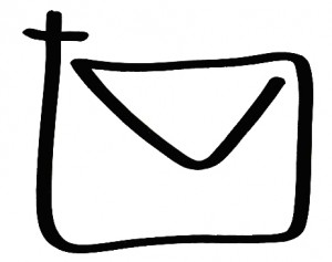 Evangelische Kirchgemeinde Klotzsche