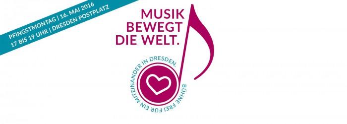 Musik bewegt die Welt 16.05.2016