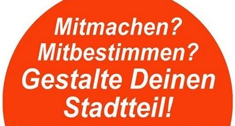Beteiligungsworkshop Klotzsche 04.11.